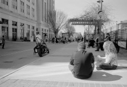 Marginal Arts Festival Roanoke 02/18/2012.