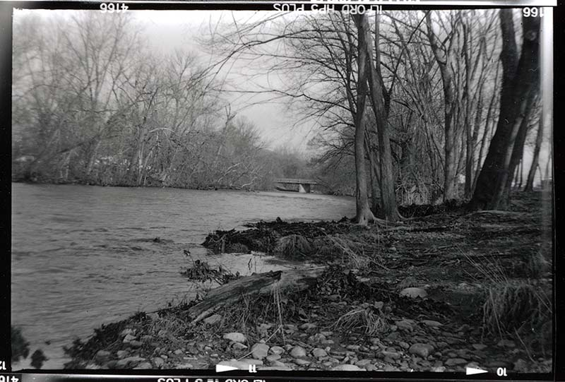 Roanoke River