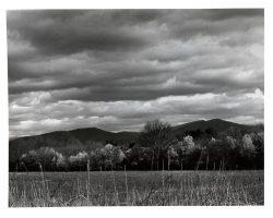 Mountain View, Hershberger Road, Roanoke.