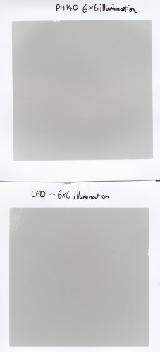 ph140-vs-led-coverage