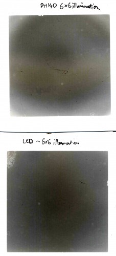 ph140-vs-led-coverage-boosted