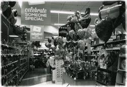 Celebrate Someone Special